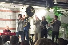 jazzwein2018-01