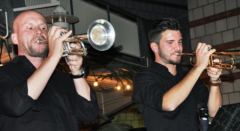 jazzwein2019-09neu
