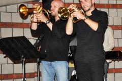 jazzwein2019-07neu