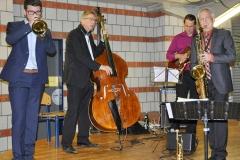 171006-Jazzwein-10