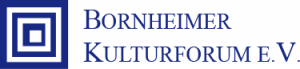 Logo-BhmKulturforum