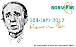170327-Boell-Logo