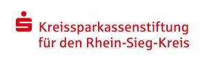 100. Geburtstag von Heinrich Böll ·Lesung mit Günter Lamprecht und Claudia Amm