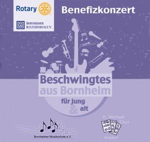 benefiz-rotary